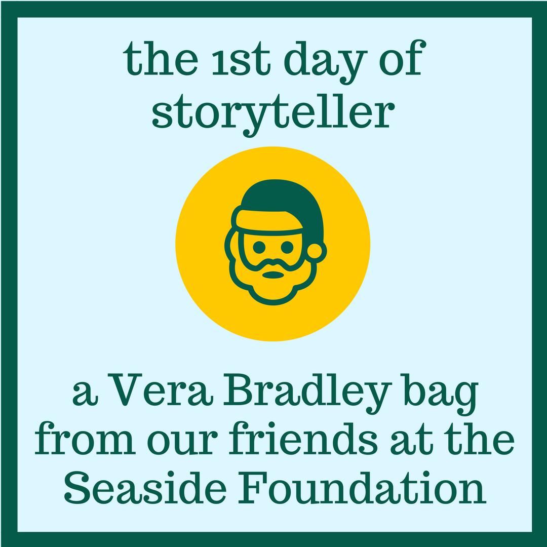 1st Day of Storyteller (1).png