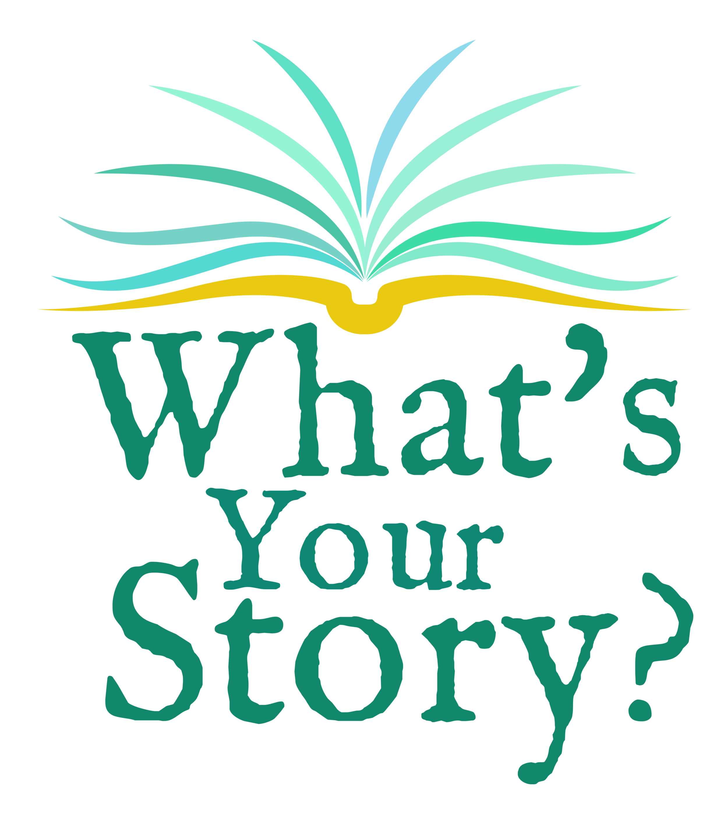 logo whats your story.png