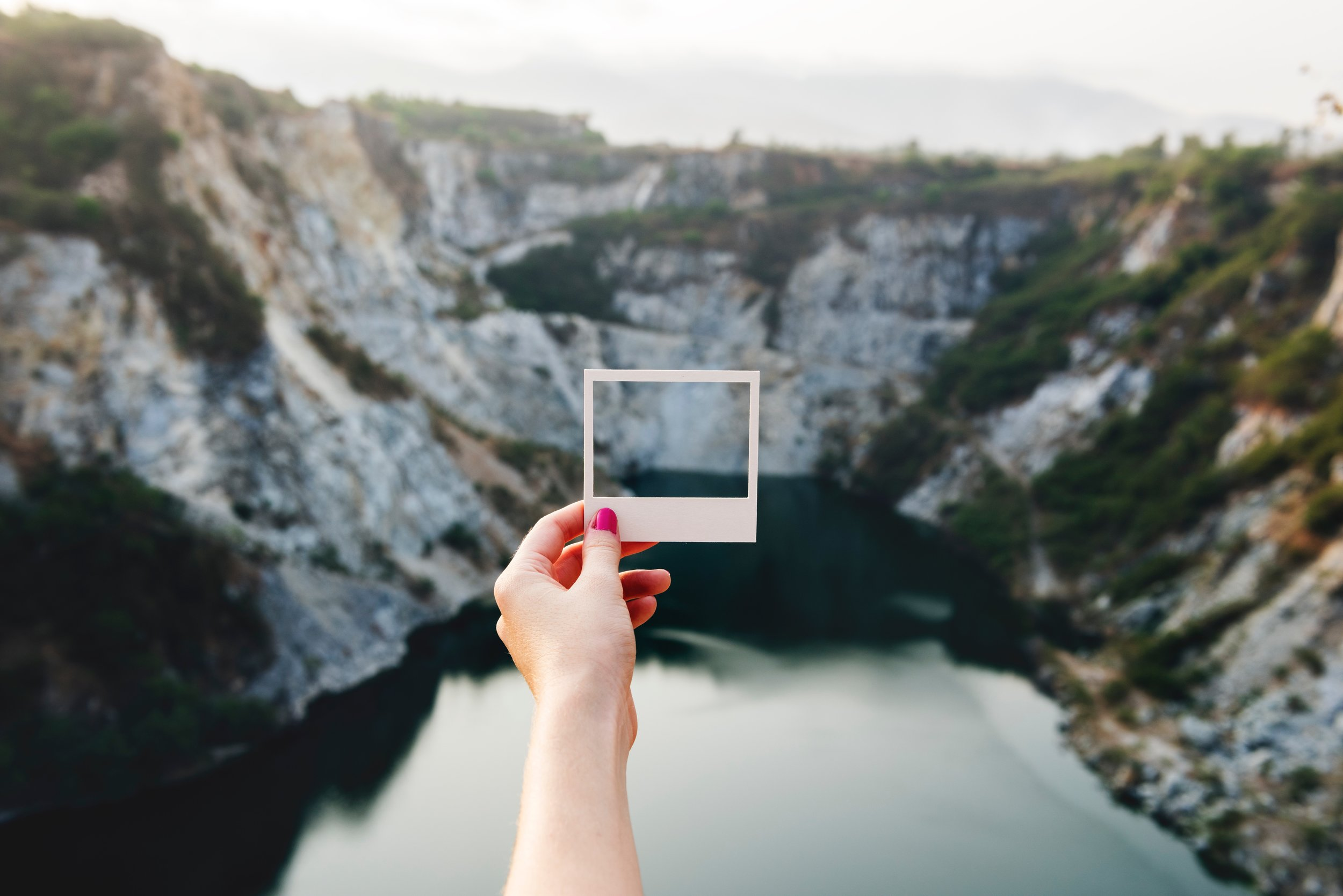 New transparency regulations set to roll out in 2018 will enable everyone to have the option of viewing unpublished page posts. (Photo credit: Raw Pixel via Unsplash)