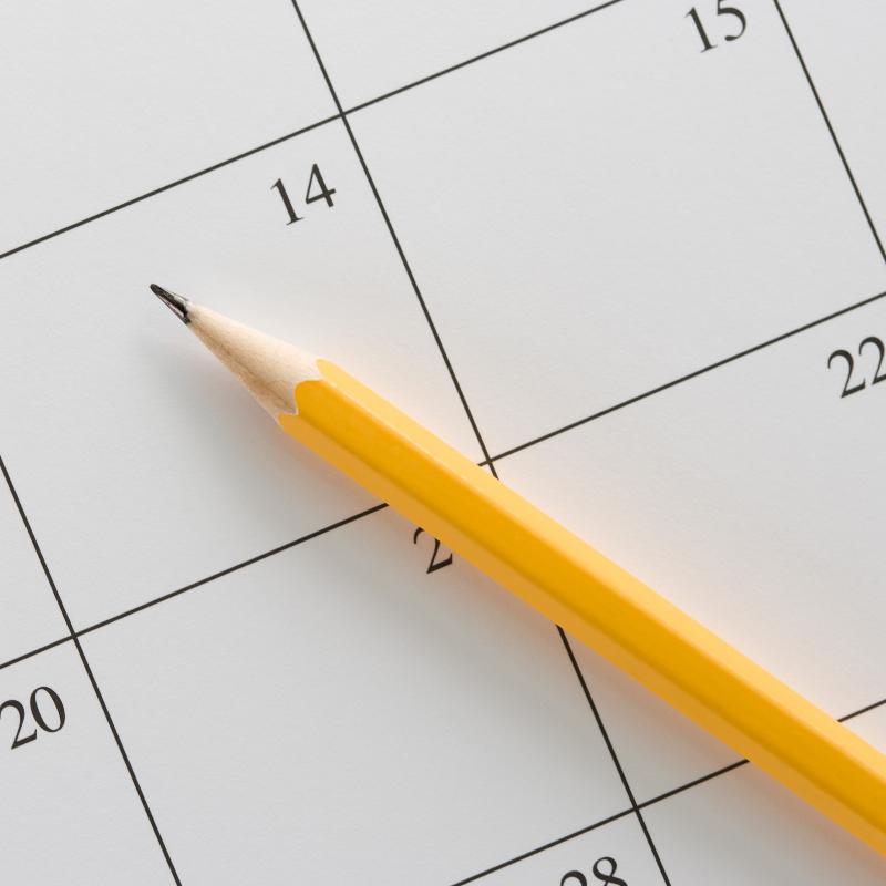 content calendar.png