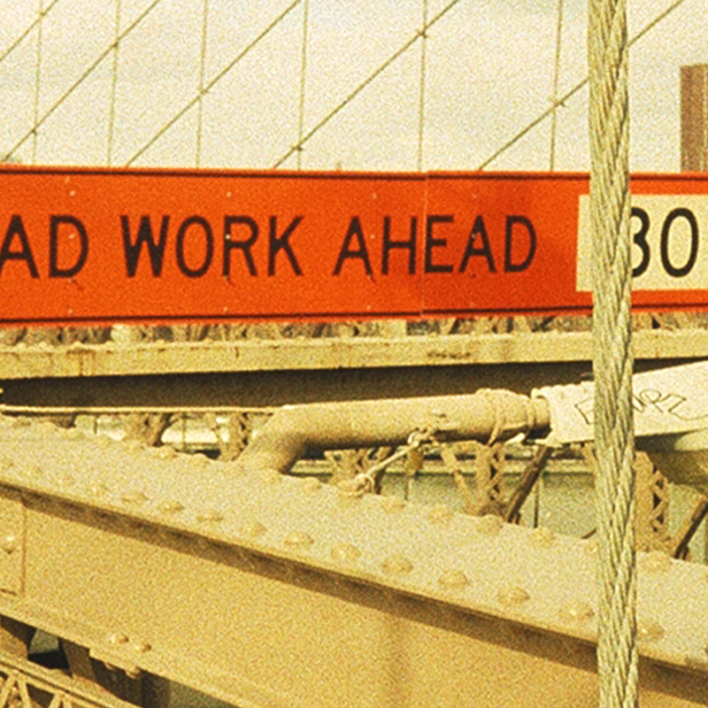 work ahead sign.png