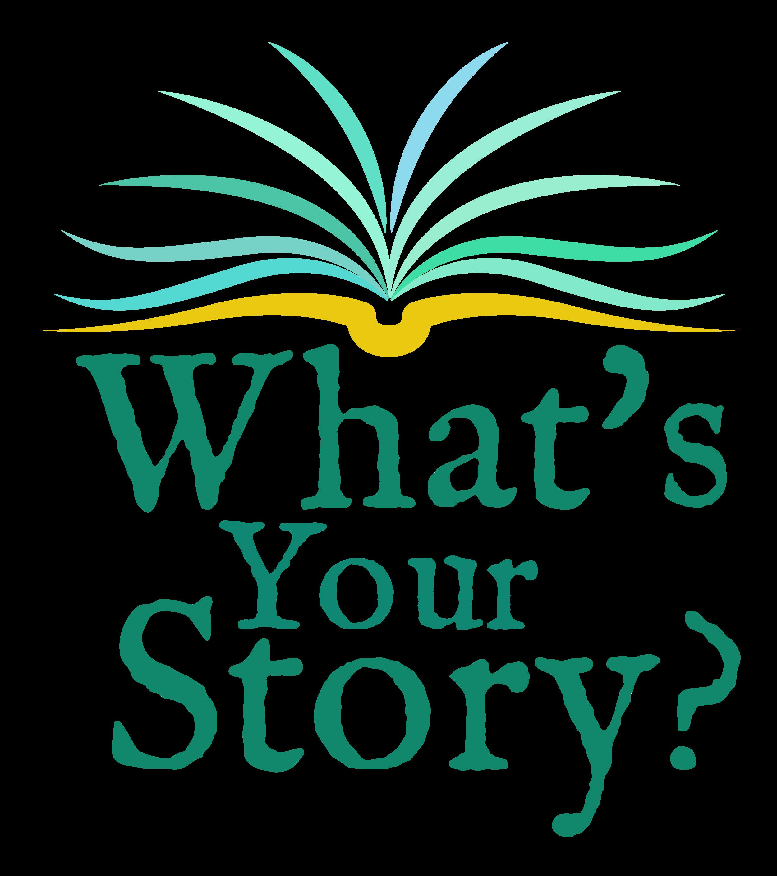 the storyteller agency logo.png