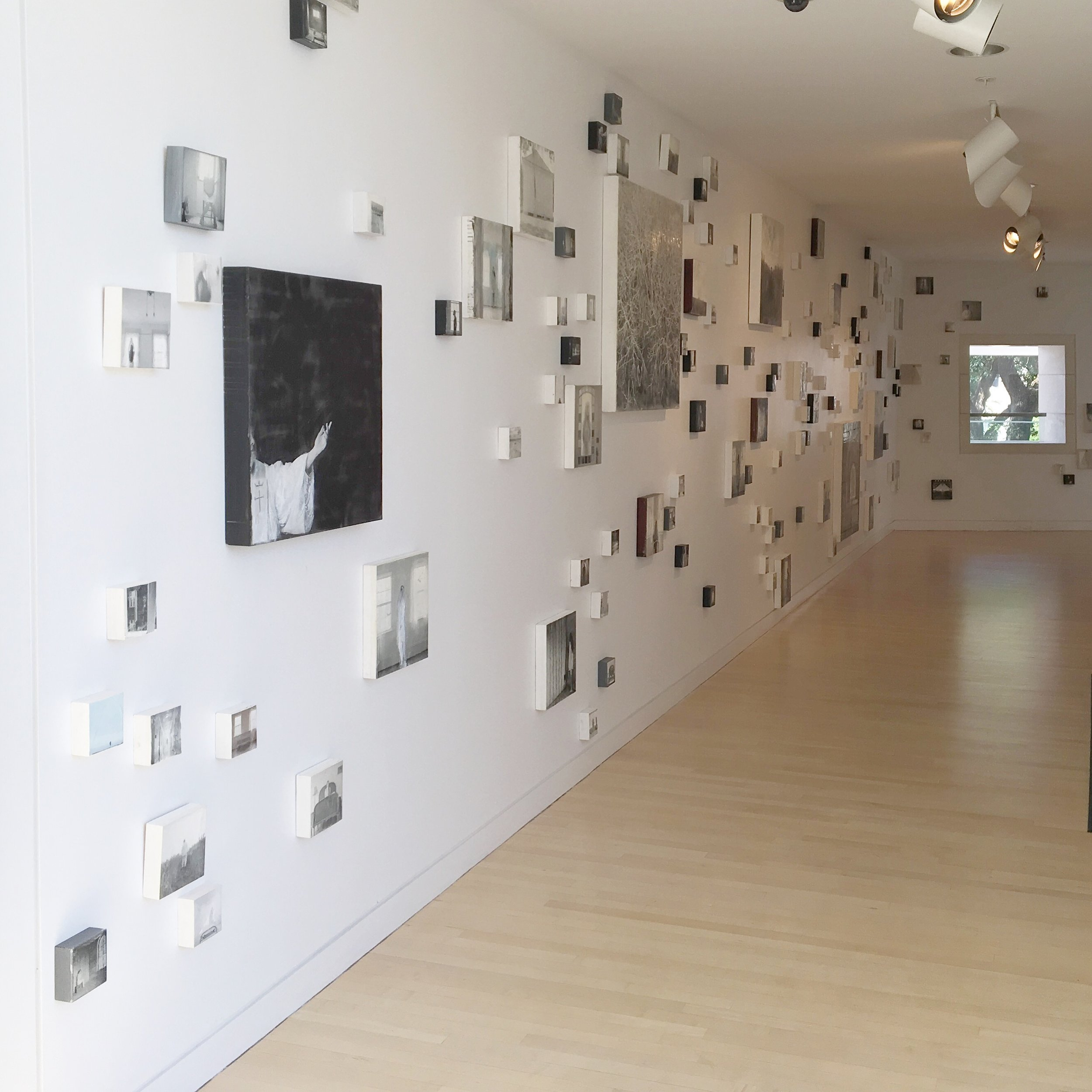 nakazora - jepson center for the arts