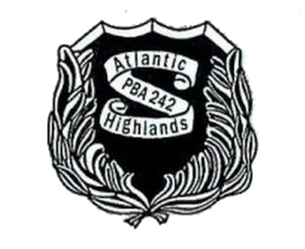 Atlantic Highlands PBA 242.jpg