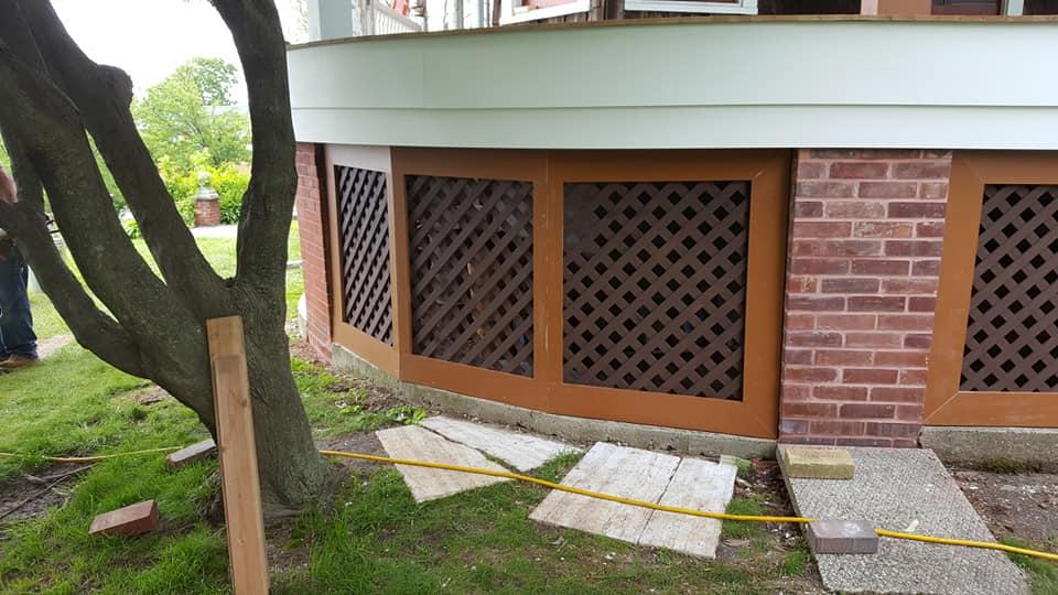 porch10.jpg