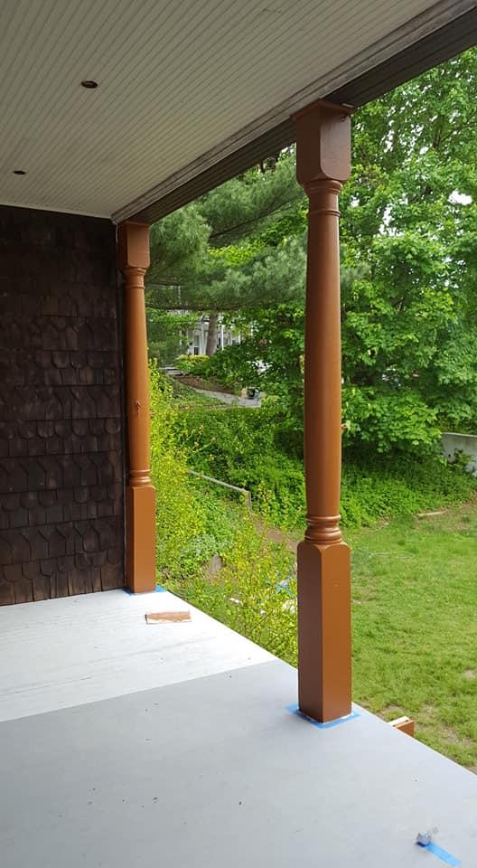 porch6.jpg