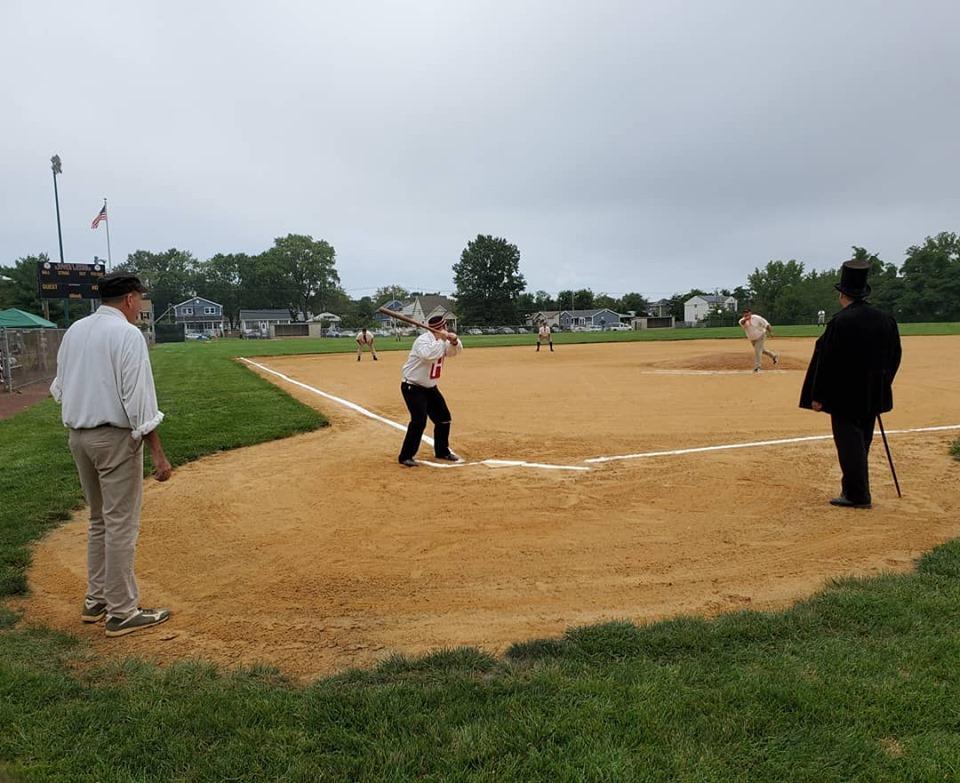 baseball2.jpg