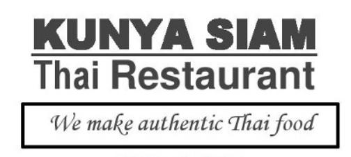 2019-08-30 12_09_18-www.kunyasiam.com_menu.html.png
