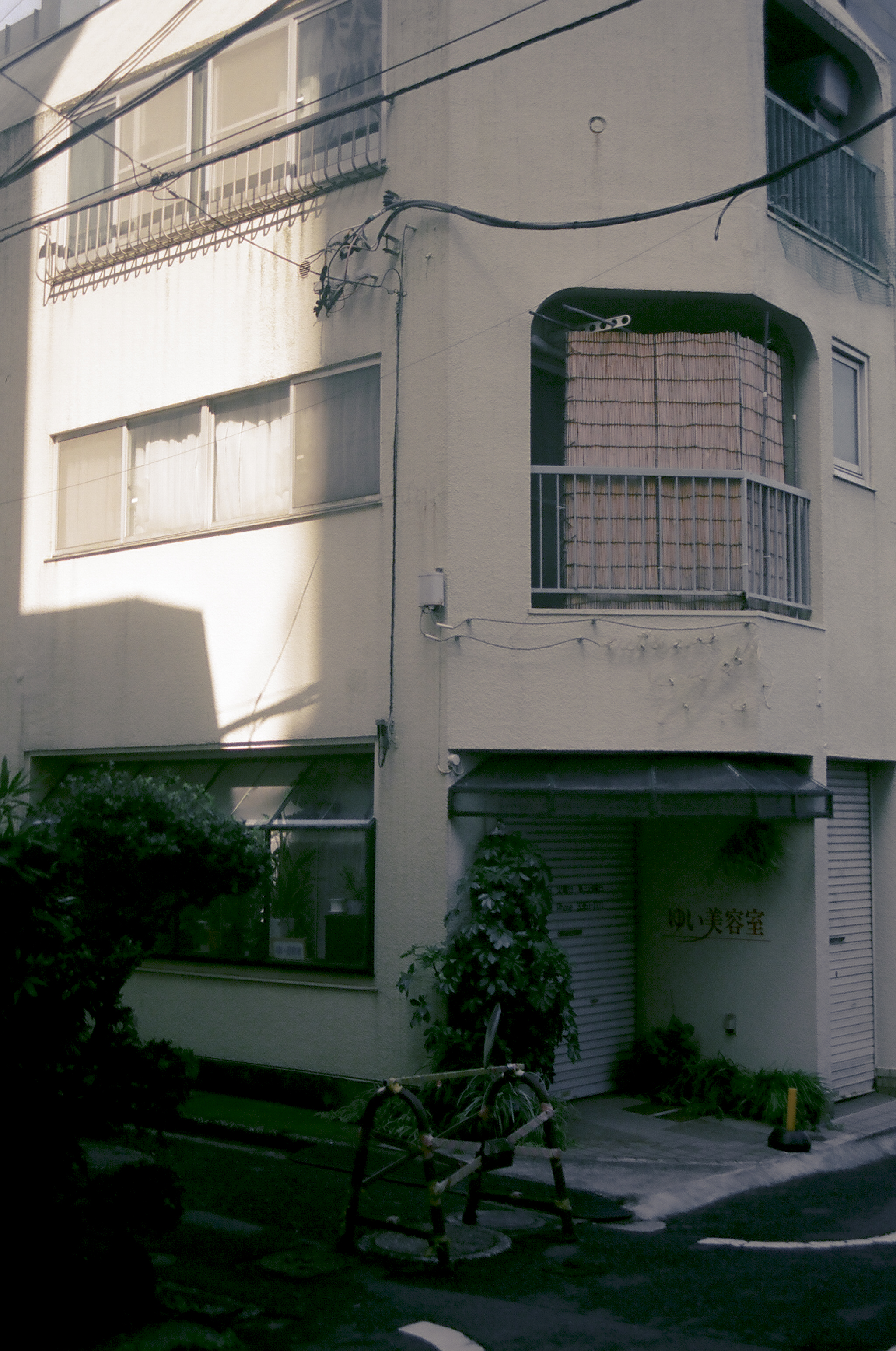 Japan_CY_TheCut_53.jpg