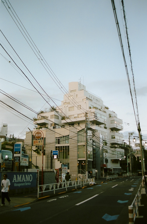 Japan_CY_TheCut_70.jpg