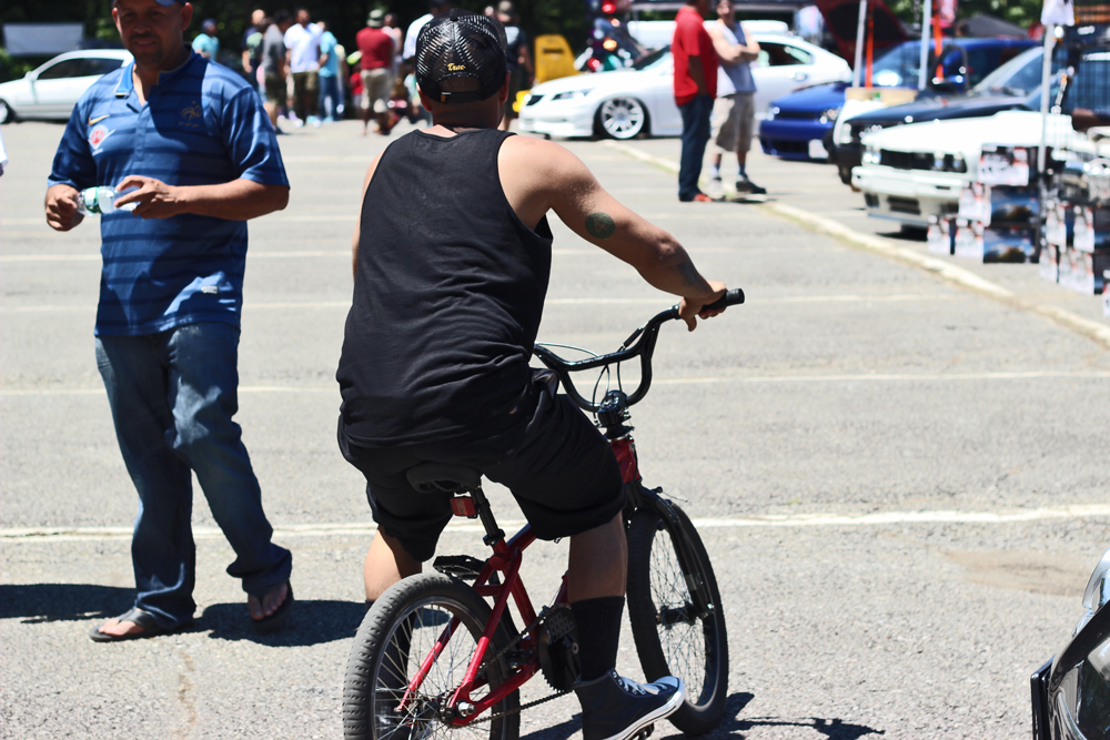 Gabe_Riding.jpg