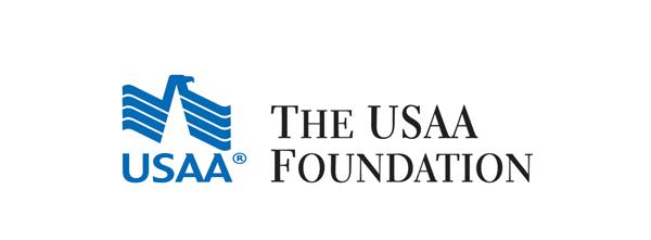 usaa foundation.jpg