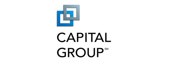 cap group.jpg