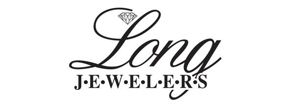long jewlers.jpg