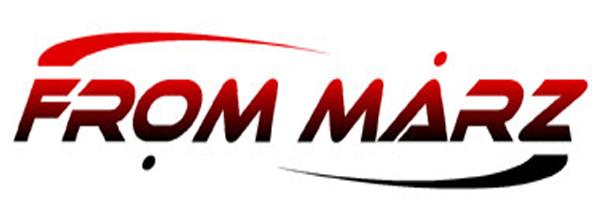 logo template copy.jpg