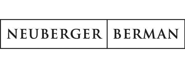 neberger b.jpg