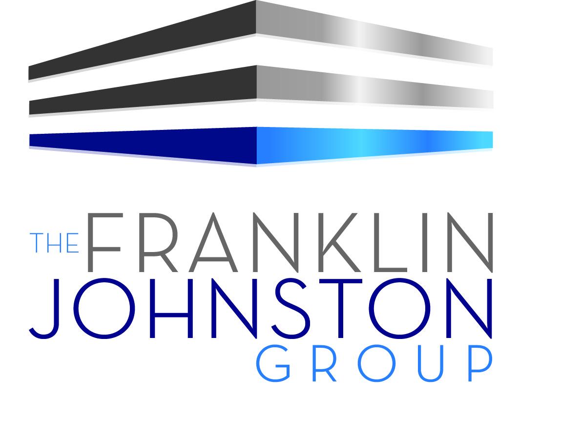 FJ_GROUP_logo_2.jpg