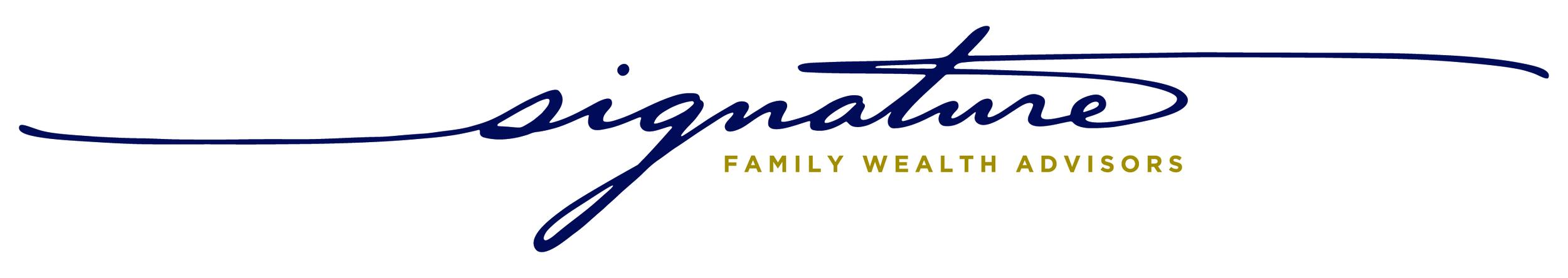 Signature_Logo_Primary_PMS.jpg