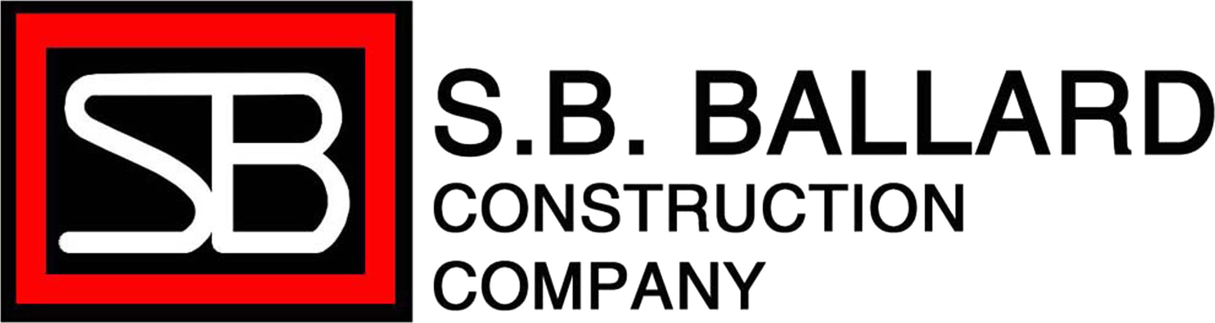 SB Ballard Logo - Large File.jpg