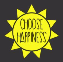 ChooseHappiness_Kellam.jpg
