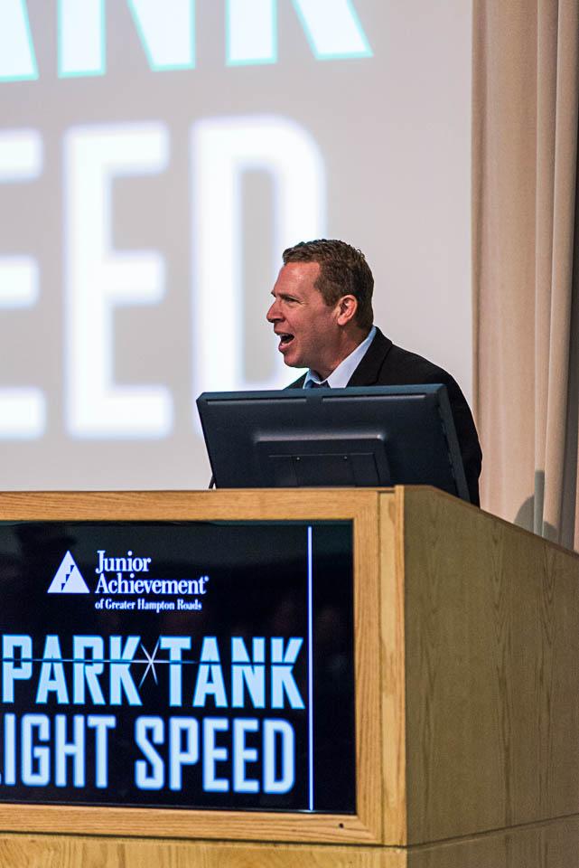 Speeches_Kevin.jpg