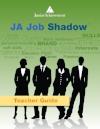 job shadow.jpg
