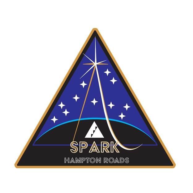 spark hampton roads logo.jpg