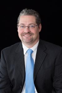 -Clint Minarik, VP Commercial Relationship Manager - Fulton Bank