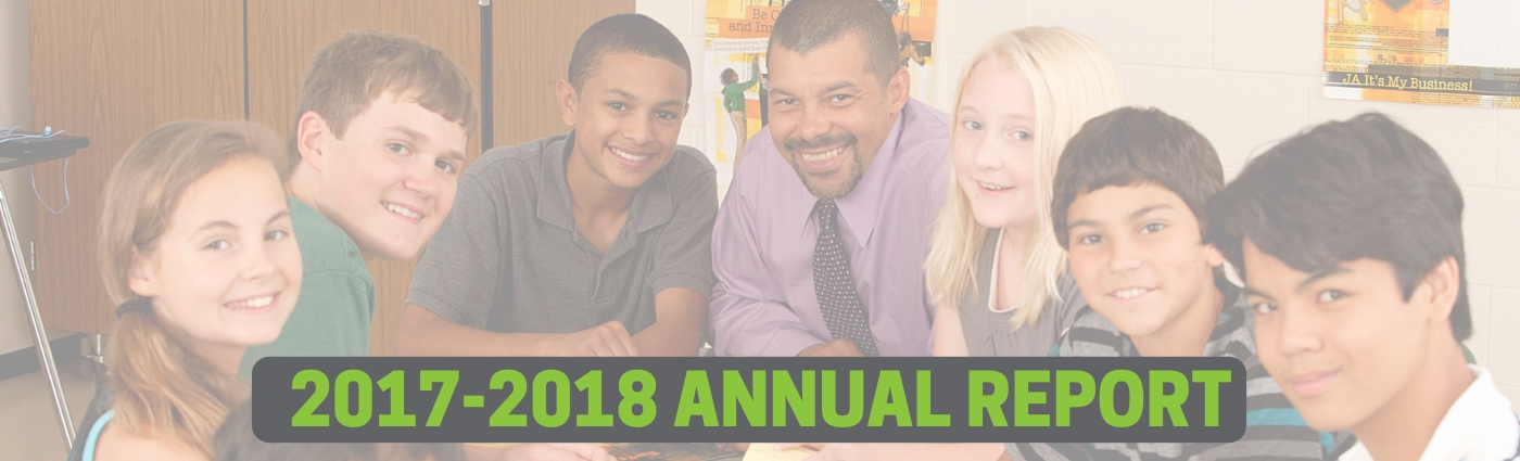 2017-2018 ANNUAL REPORT Title pic.jpg