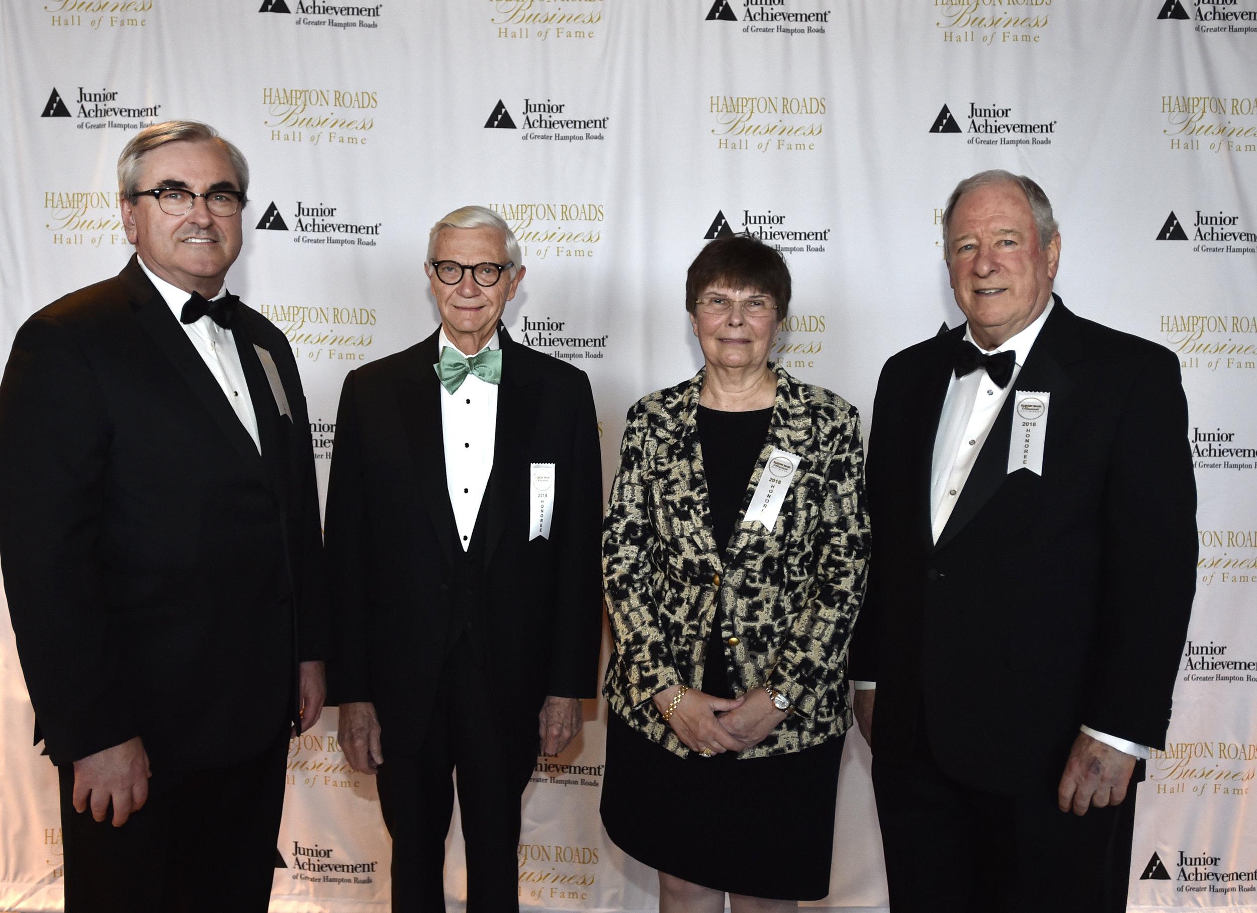 2018 Honorees.JPG
