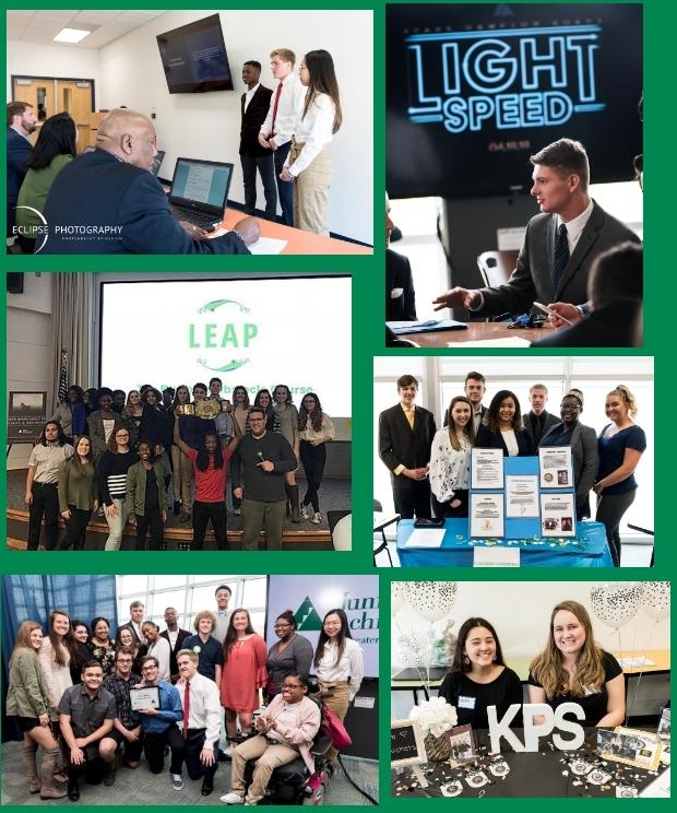 Spark HR Website collage.jpg
