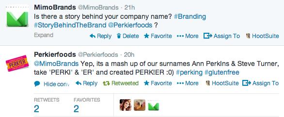 Branding, Naming, Name, Creation, marketing