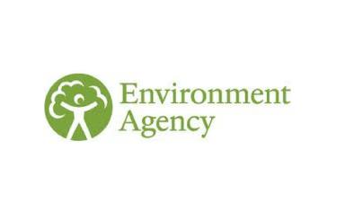 EnvironmentAgency.png