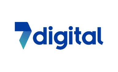 7digital.png