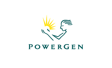 POWERGENlogo.png