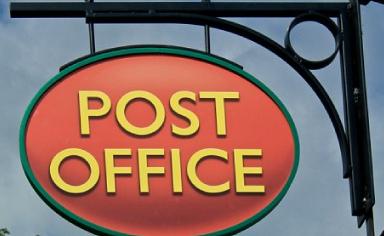 postoffice-logo.png