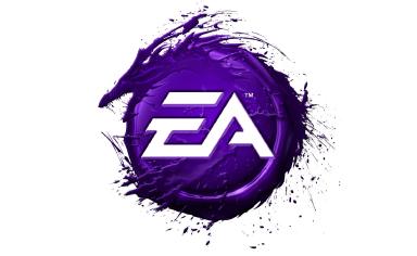 EASports-Logo.png