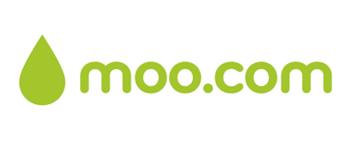 moo.com logo.png