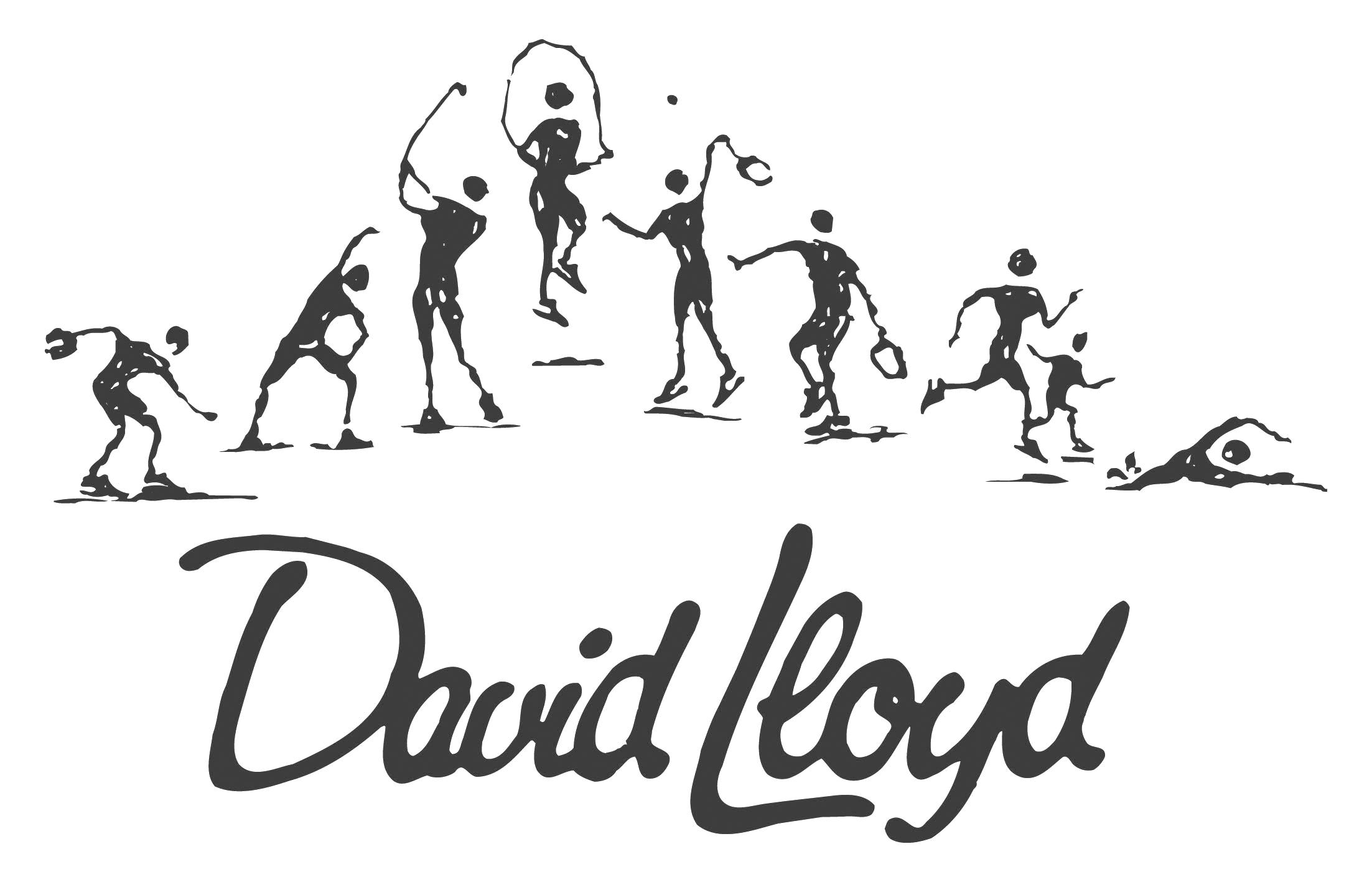 David Lloyd Leisure