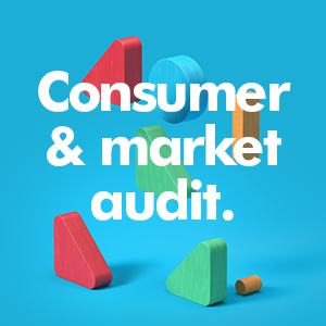 MIMO_consumer&marketing.jpeg