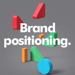MIMO_brandpositioning.jpeg