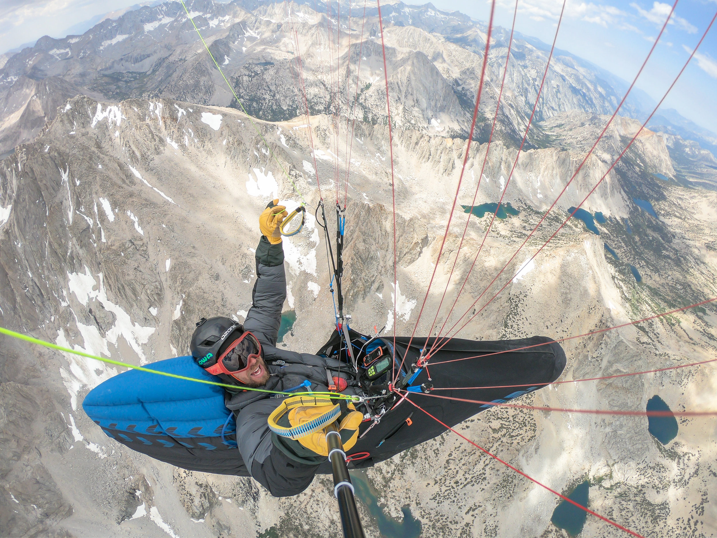 paragliding cody tuttle owens valley