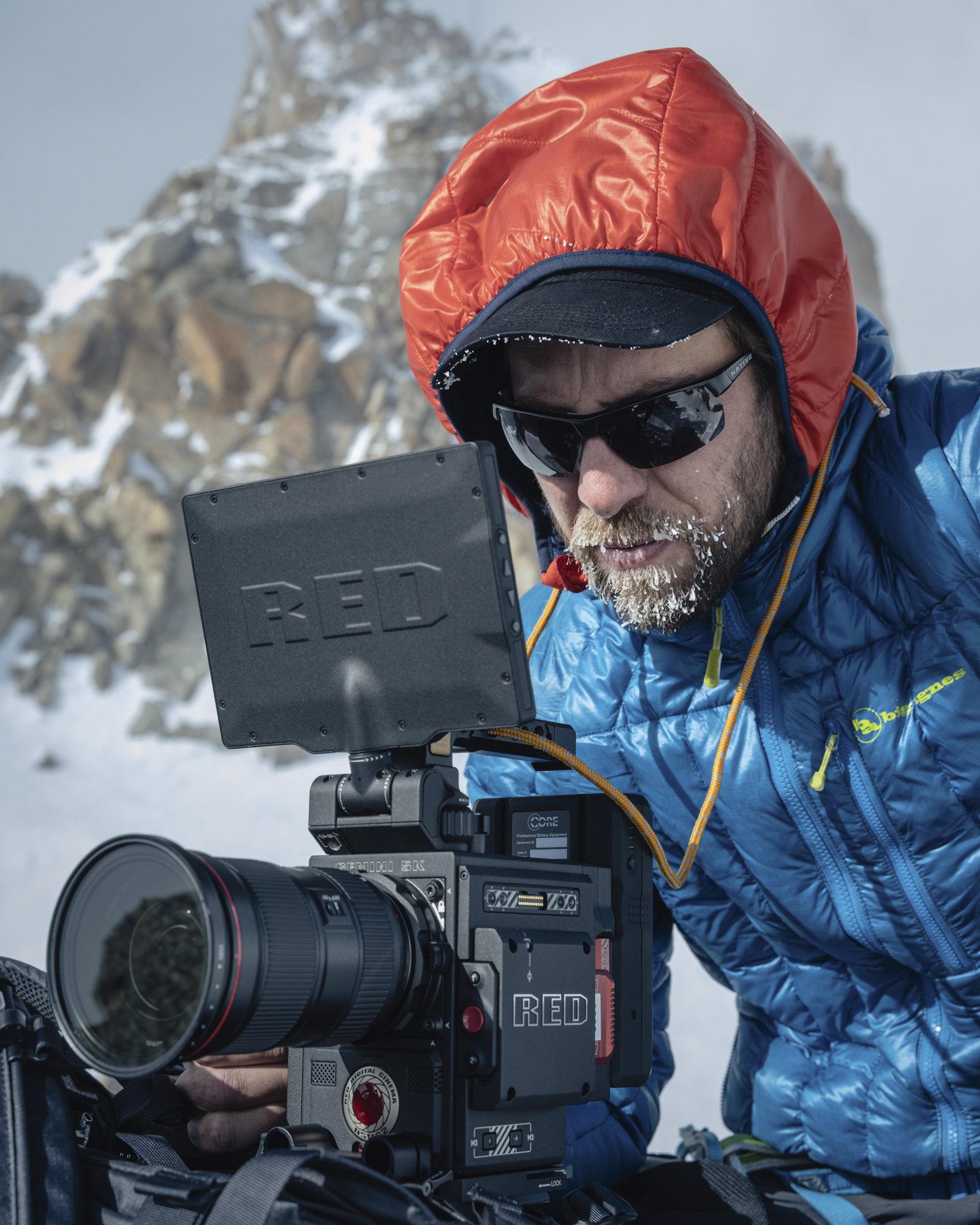 codytuttle-filmmaker.jpg