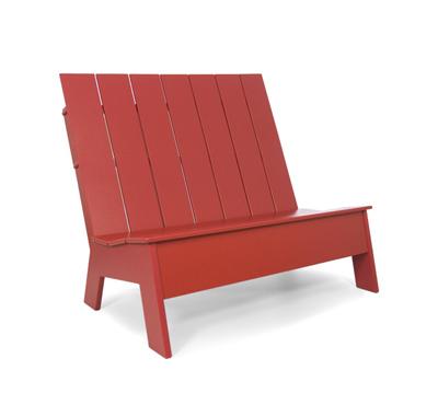 loll_picketdouble_bench.jpg