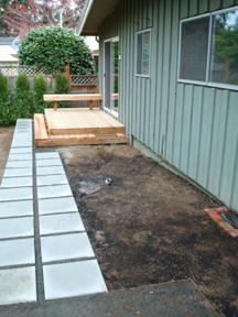 deck-and-pavers.jpg