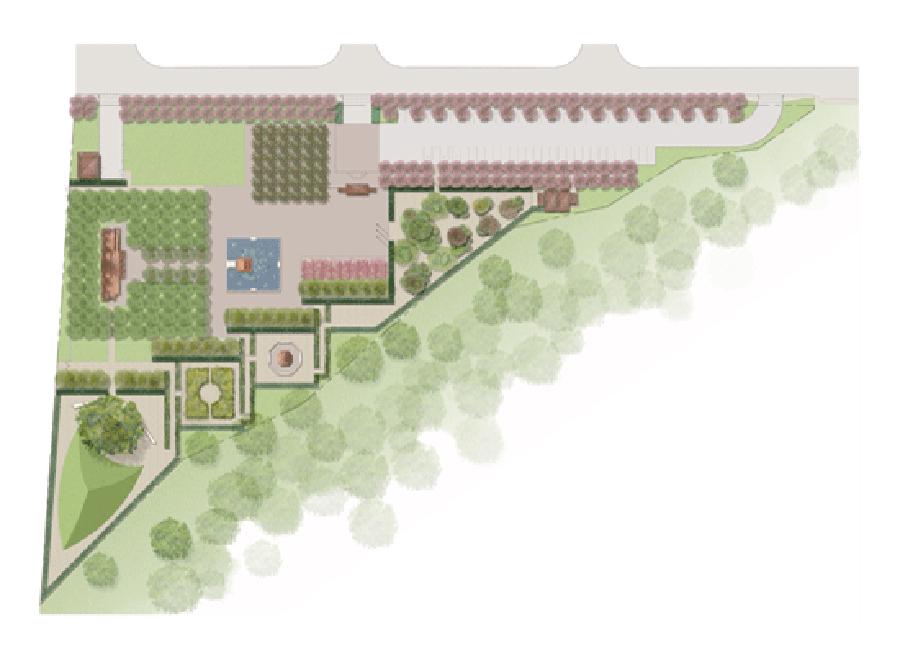 viet-heritage-garden.jpg