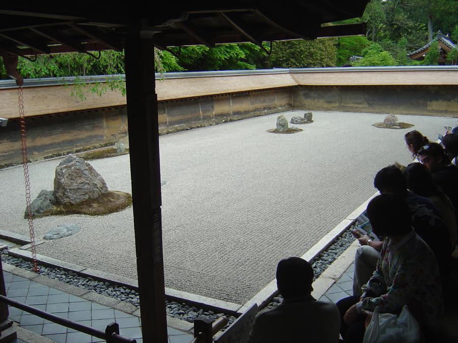 ryoanji.jpg