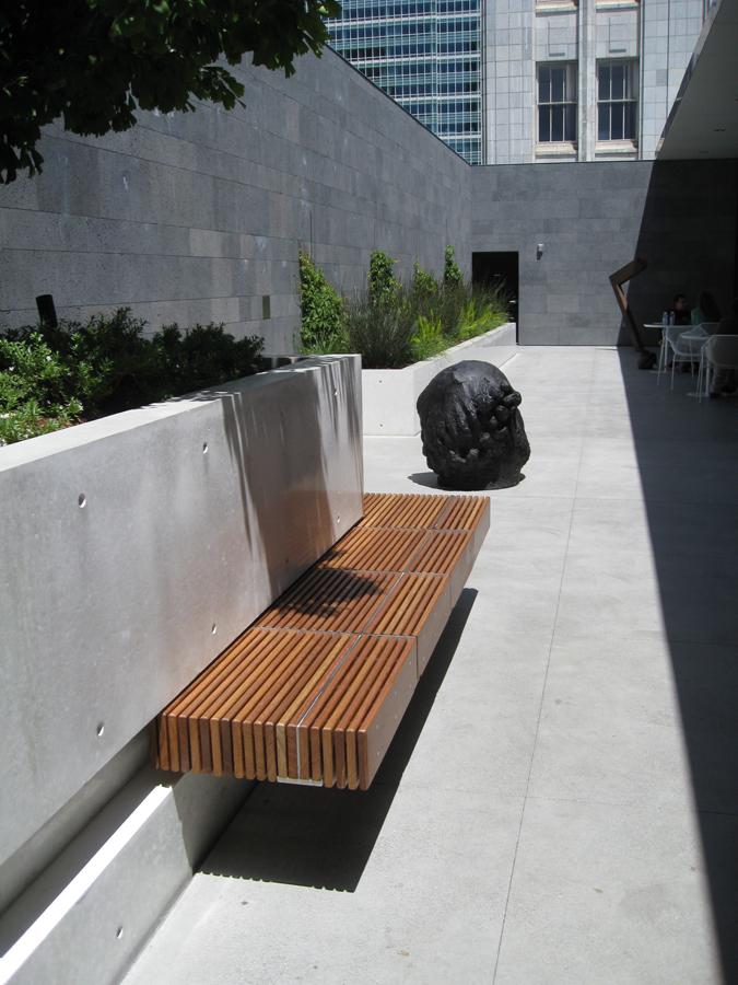 sfmoma-roof-bench.jpg