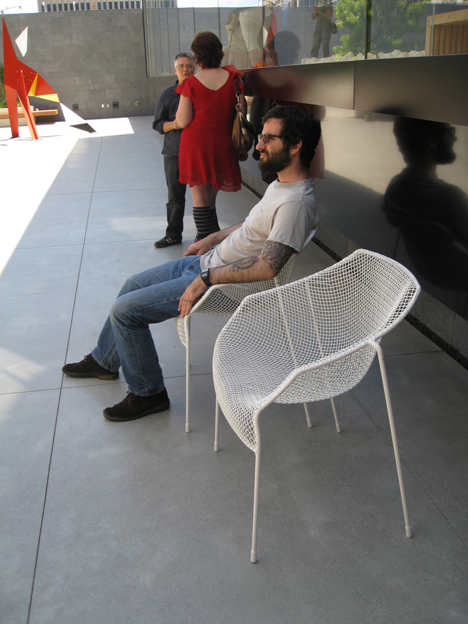 sfmoma-roof-chairs.jpg