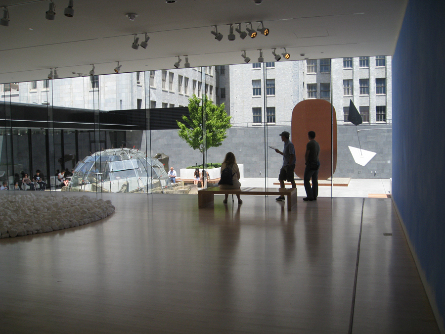 sfmoma-roof-gallery.jpg